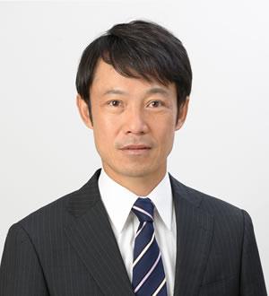 ごあいさつ | MKK【松本興産株式...
